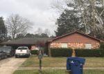 Pre Foreclosure in Deridder 70634 MEADOW BROOK ST - Property ID: 1265240463