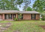 Pre Foreclosure in Sulphur 70663 LINDA AVE - Property ID: 1265249664