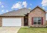 Pre Foreclosure in Rayne 70578 STILL MEADOW DR - Property ID: 1265274635