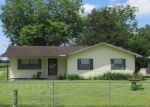 Pre Foreclosure in Saint Martinville 70582 MAIN HWY - Property ID: 1265276826