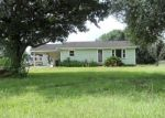 Pre Foreclosure in Maurice 70555 LA HWY 92 - Property ID: 1265303534
