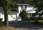 Pre Foreclosure in Olympia Fields 60461 WOODLAND DR - Property ID: 1265398575