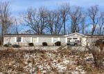 Pre Foreclosure in Laurel 47024 SANES CREEK RD - Property ID: 1265514192