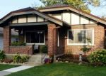 Pre Foreclosure in Fort Thomas 41075 HARTWEG AVE - Property ID: 1265564566