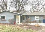 Pre Foreclosure in Montgomery 60538 GREENBRIAR RD - Property ID: 1265609231