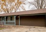 Pre Foreclosure in Montgomery 60538 POMEROY RD - Property ID: 1265640334