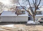 Pre Foreclosure in Littleton 80127 S TRINCHERA PEAK - Property ID: 1265731884