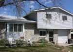 Pre Foreclosure in Arvada 80002 W 57TH AVE - Property ID: 1265748514