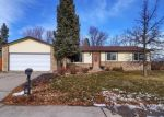 Pre Foreclosure in Arvada 80004 W 71ST AVE - Property ID: 1265750259