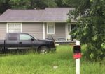 Pre Foreclosure in Pleasant Grove 35127 10TH WAY - Property ID: 1265753331