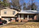 Pre Foreclosure in Adamsville 35005 SARTAIN DR - Property ID: 1265754650