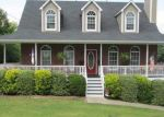 Pre Foreclosure in Birmingham 35215 HIGHLAND TRACE CIR - Property ID: 1265772604