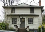 Pre Foreclosure in Fairfield 35064 PARKWAY - Property ID: 1265791434