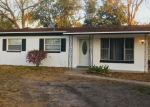 Pre Foreclosure in Jacksonville 32244 JAGUAR DR - Property ID: 1265808967