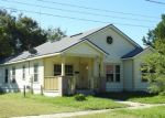 Pre Foreclosure in Jacksonville 32206 PIPPIN ST - Property ID: 1265842232