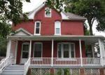 Pre Foreclosure in Waterloo 50701 W MULLAN AVE - Property ID: 1265904883