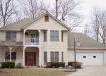 Pre Foreclosure in Muncie 47303 N ROCK CREEK CT - Property ID: 1265937278