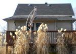 Pre Foreclosure in Huntington 46750 E TIPTON ST - Property ID: 1266002993