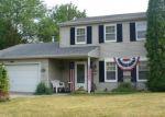 Pre Foreclosure in Garrett 46738 MAPLE LN - Property ID: 1266012161