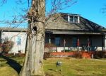 Pre Foreclosure in Alexandria 46001 W 1000 N - Property ID: 1266045913