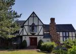 Pre Foreclosure in Pocatello 83204 JOHNNY CREEK RD - Property ID: 1266157132