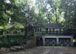 Pre Foreclosure in Milford 08848 WALDEN RD - Property ID: 1266195240