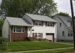 Pre Foreclosure in Rahway 07065 BRYANT ST - Property ID: 1266230734