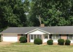 Pre Foreclosure in Taylors 29687 KENSINGTON RD - Property ID: 1266499641