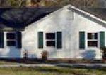 Pre Foreclosure in Trenton 30752 CASE CIR - Property ID: 1266558773