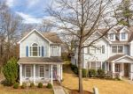 Pre Foreclosure in Atlanta 30318 PARKVIEW CT NW - Property ID: 1266604311