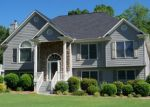 Pre Foreclosure in Kingston 30145 BUCKY ST - Property ID: 1266618326