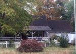 Pre Foreclosure in Cartersville 30121 OAKRIDGE DR SE - Property ID: 1266636731