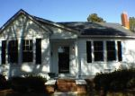 Pre Foreclosure in Florence 29501 KING AVE - Property ID: 1266689724