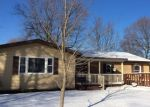 Pre Foreclosure in Erie 16506 SIERRA DR - Property ID: 1266716888