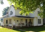 Pre Foreclosure in Wattsburg 16442 LOWVILLE ST - Property ID: 1266721701