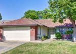 Pre Foreclosure in Elk Grove 95758 PASEO DEL SOL WAY - Property ID: 1266732200