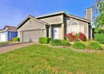 Pre Foreclosure in Elk Grove 95758 CASTLEVIEW DR - Property ID: 1266733518