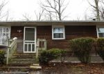 Pre Foreclosure in Clinton Corners 12514 WILLOW BROOK RD - Property ID: 1266836438