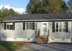 Pre Foreclosure in Ridgeville 29472 EARTHAS WAY - Property ID: 1266855269