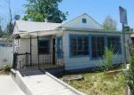 Pre Foreclosure in Denver 80219 W CENTER AVE - Property ID: 1266885945