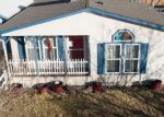 Pre Foreclosure in Byers 80103 S OWENS ST - Property ID: 1267000689