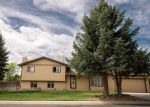 Pre Foreclosure in Denver 80241 COOK CT - Property ID: 1267013833