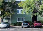 Pre Foreclosure in Aurora 80012 S PEORIA ST - Property ID: 1267040989