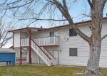 Pre Foreclosure in Aurora 80012 NOME WAY - Property ID: 1267041410