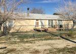 Pre Foreclosure in Pearblossom 93553 E AVENUE W11 - Property ID: 1267212221
