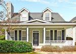 Pre Foreclosure in Mount Pleasant 29466 LAUREL PARK TRL - Property ID: 1267251645