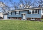 Pre Foreclosure in Browns Mills 08015 COVILLE DR - Property ID: 1267458359