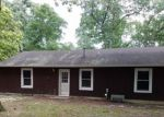 Pre Foreclosure in Browns Mills 08015 SYRINGA ST - Property ID: 1267459679