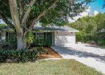 Pre Foreclosure in Bradenton 34205 35TH ST W - Property ID: 1267523629