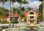 Pre Foreclosure in Boca Raton 33496 CLINT MOORE RD - Property ID: 1267560860